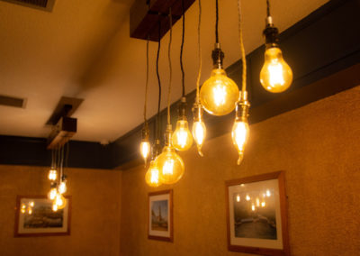 Home_Gallery_lights